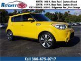 Kia Dealer In north Port Florida Used Kia for Sale In Daytona Beach Fl Ritchey Autos