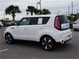Kia Dealers Near north Port Fl 2014 Kia soul Clearwater Florida area Acura Dealer Near Tampa