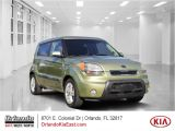 Kia In north Port Fl 2010 Kia soul Kndjt2a23a7194376 orlando Kia north Longwood Fl