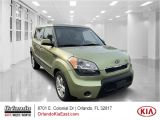 Kia In north Port Fl 2011 Kia soul Kndjt2a21b7259971 orlando Kia north Longwood Fl