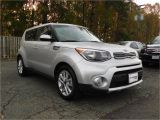 Kia In north Port Fl Pre Owned 2017 Kia soul Hatchback In Charlotte 16448t Hendrick