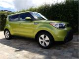 Kia In north Port Fl Used 2016 Kia soul Base Near Palm Coast Fl Ritchey Autos