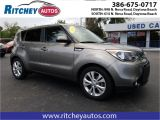 Kia In north Port Fl Used 2016 Kia soul In Port orange Fl Ritchey Autos