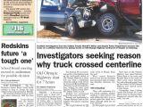 Kia Niro asheville Nc 20130623j by Peninsula Daily News Sequim Gazette issuu