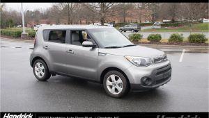 Kia Niro asheville Nc Kia soul for Sale In Charlotte Nc 28202 Autotrader