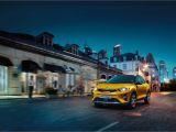 Kia Niro asheville Nc Startseite Kia Motors Deutschland