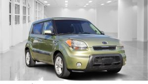 Kia north Port Fl 2010 Kia soul Kndjt2a23a7194376 orlando Kia north Longwood Fl