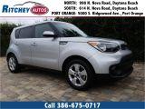 Kia north Port Fl Used Kia for Sale In Daytona Beach Fl Ritchey Autos