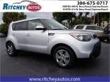 Kia north Port Fl Used Vehicles Between 1 001 and 10 000 for Sale In Daytona Beach