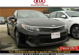 Kia Of Cherry Hill Service New 2018 Kia Optima Hybrid Ex In Cherry Hill Nj Cherry Hill Kia