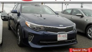 Kia Of Cherry Hill Service New 2018 Kia Optima Sx In Cherry Hill Nj Cherry Hill Kia