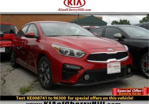 Kia Of Cherry Hill Service New 2019 Kia forte Fe Near Springfield Pa Cherry Hill Kia