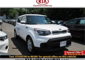 Kia Of Cherry Hill Service New 2019 Kia soul In Cherry Hill Nj Cherry Hill Kia