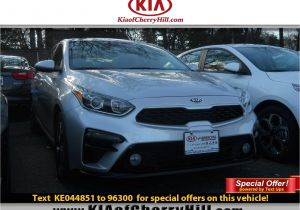 Kia Of Cherry Hill Service New Vehicles for Sale In Cherry Hill Nj Cherry Hill Kia