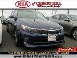 Kia Of Cherry Hill Service Reviews New 2018 Kia Optima Sx In Cherry Hill Nj Cherry Hill Kia