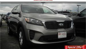 Kia Of Cherry Hill Service Reviews New 2019 Kia sorento Lx In Cherry Hill Nj Cherry Hill Kia
