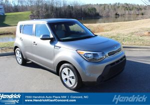 Kia Optima asheville Nc Kia soul for Sale In Charlotte Nc 28202 Autotrader