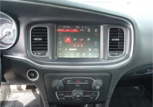 Kia Optima asheville Nc Used Dodge for Sale In Easley Sc