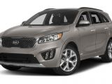 Kia Optima Chattanooga Tn 2016 Kia sorento 3 3l Sxl 4dr All Wheel Drive Pricing and Options