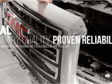 Kia Parts asheville Nc Auto Body Parts Collision Repair Restoration Carid Com