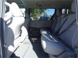 Kia Parts asheville Nc New 2009 or 2019 Kia or toyota Sienna for Sale Near Matthews Nc