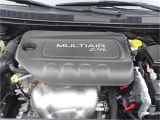 Kia Parts asheville Nc Used Chrysler or Scion for Sale In Easley Sc
