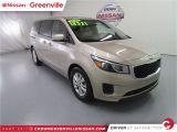 Kia Sedona asheville Nc Kia Sedona for Sale In Greer Sc 29651 Autotrader