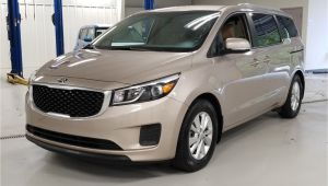 Kia Sedona asheville Nc Kia Sedona for Sale In Shelby Nc 28150 Autotrader