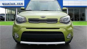 Kia soul Chattanooga Tn 2017 Kia soul Kndjp3a50h7878249 Mountain View Chevy Chattanooga Tn