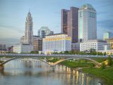 Kid Things to Do In Columbus Ohio Community Fourth Of July events In Columbus Ohio