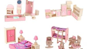 Kidkraft Dollhouse Furniture Set 28 Pieces Kidkraft Dollhouse Furniture Set 28 Pieces Awesome