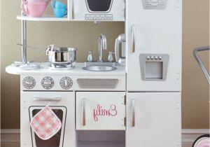 Kidkraft Kitchen Replacement Door Black and White Design Kitchen Backsplash Tile Loccie