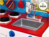 Kidkraft Kitchen Replacement Door Save 44 09 Kidkraft Deluxe Let 39 S Cook Kitchen
