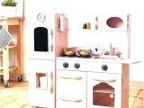 Kidkraft Large Kitchen Replacement Parts Kidkraft Uptown Kitchen Kidkraft Uptown Kitchen