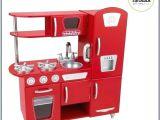 Kidkraft Red Retro Kitchen Replacement Parts Kidkraft Retro Kitchen Inspiring Kid Retro Kitchen
