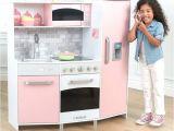 Kidkraft Uptown Kitchen Replacement Parts Kid Craft Kitchen 7 Pictures Of Kitchen Set Ideas Kidkraft