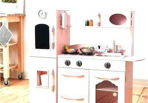 Kidkraft Uptown Kitchen Replacement Parts Kidkraft Uptown Kitchen Kidkraft Uptown Kitchen