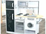 Kidkraft Uptown Kitchen Replacement Parts Kidkraft Uptown Kitchen Uptown Natural Kitchen Uptown