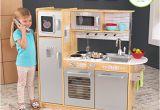 Kidkraft Uptown Kitchen Replacement Parts Kidkraft Uptown Natural Kitchen toys Games toys Pretend