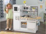 Kidkraft Uptown Kitchen Replacement Parts Kidkraft Uptown White Play Kitchen Uptown Play Kitchen In
