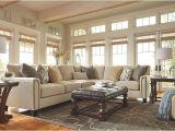 Kieman 3 Piece Sectional Kieman 3 Piece Sectional ashley Furniture Homestore
