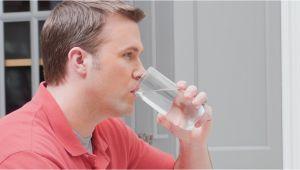 Kinetico K5 Drinking Water Station Kinetico K5 Drinking Water Stationa Kinetico Water Systems