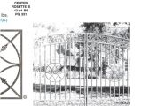 King Architectural Metals Catalog King Architectural Metals Master Catalog New Page 26