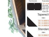 King Architectural Metals Catalog King Architectural Metals Master Catalog New Page 628