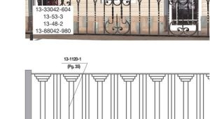 King Architectural Metals Catalogue King Architectural Metals Master Catalog New Page 35