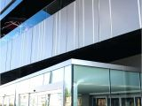 King Architectural Metals Design Concepts Kings Architectural Metals Kings Architectural Metal Kings