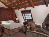 King Bed and Breakfast Hudson Ohio Catskill Resort Getaway From Nyc Inn at Lake Joseph