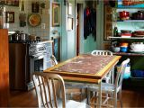 King Bed and Breakfast Hudson Ohio Cooking at Home with Author Francine Prose and Artist Howie Michaels