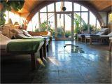 King Bed and Breakfast Hudson Ohio Https Www Marcopolo De Reisefuehrer Tipps Wien Hostel Huetteldorf