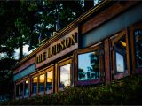 King Bed and Breakfast Hudson Ohio where to Brunch In West Hollywood West Hollywood Los Angeles